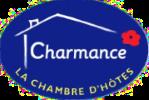 Chambres d'hôtes Charmance